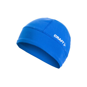 Craft Light Thermal Hat Unisex sweden blue